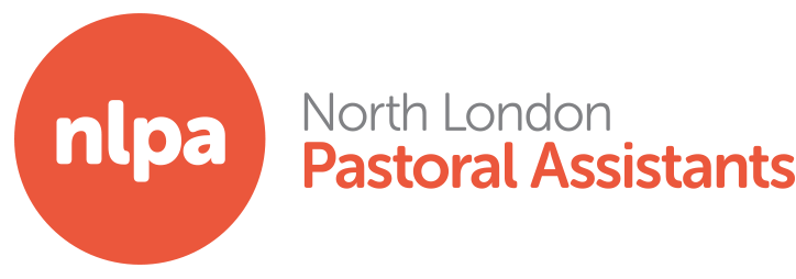 Noth London Pastoral Assistants